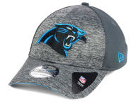 New Era NFL Shadowed Team Flex 39THIRTY Cap Stretch Fitted Hats