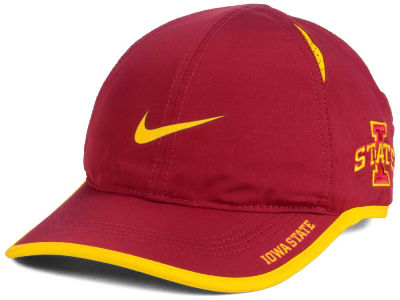 Nike NCAA Featherlight Cap Hats