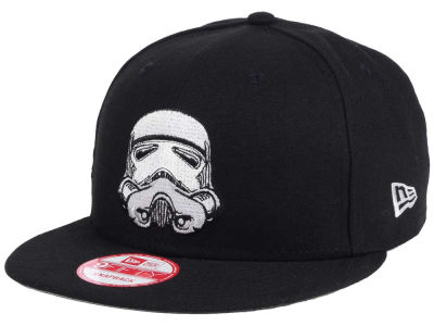 Star Wars Fresh Side 9FIFTY Snapback Cap Hats