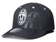 FI Collection Team Color Flex Cap Stretch Fitted Hats