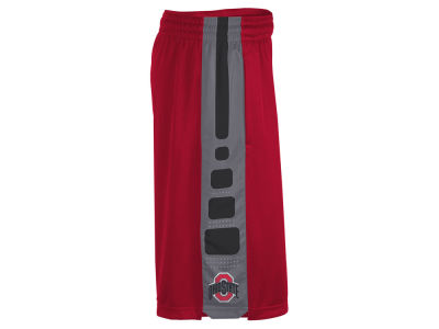 NCAA Youth Elite Logo Shorts