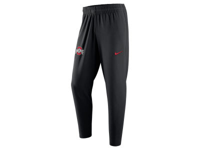 Nike NCAA Men's Elite Fleece Pants