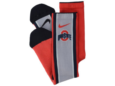Nike NCAA Digital Print Socks