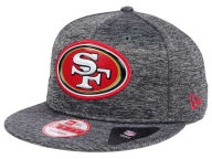New Era NFL Shadow Tech 9FIFTY Snapback Cap Adjustable Hats
