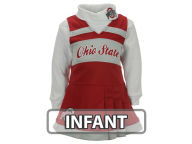 Outerstuff NCAA Infant Cheer Jumper Infant Apparel