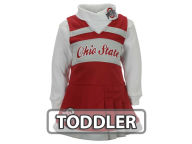 Outerstuff NCAA Toddler Cheer Jumper Infant Apparel
