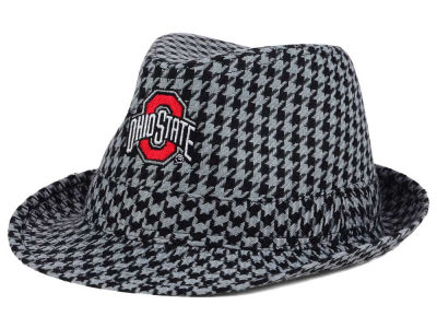 NCAA Original Fedora  Hats