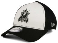 New Era Always A Champion Neo 39THIRTY Cap Stretch Fitted Hats