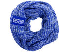 Kentucky Wildcats Forever Collectibles Peak Infinity Scarf Apparel & Accessories
