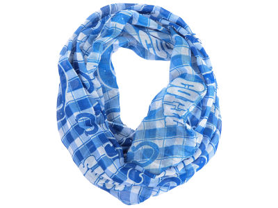 Little Earth Sheer Infinity Scarf