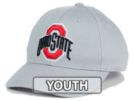 J America NCAA Youth Signal Adjustable Hat Hats