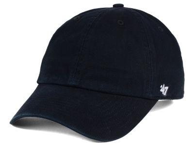 47 Hats Amp Caps Apparel Clothing 47 Hats Amp Caps