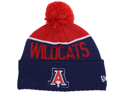 Arizona Wildcats NCAA Sport Knit Hats