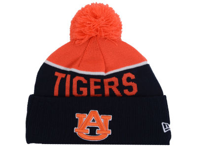 Auburn Tigers NCAA Sport Knit Hats