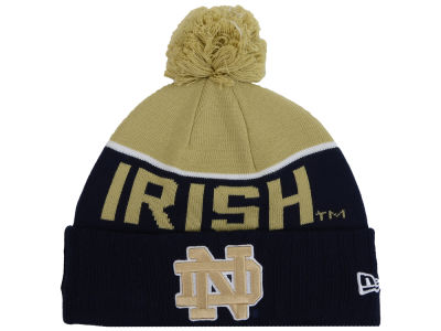 Notre Dame Fighting Irish NCAA Sport Knit Hats