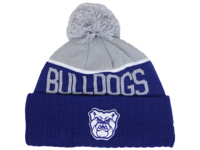 Butler Bulldogs NCAA Sport Knit Hats