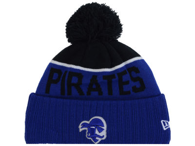 Seton Hall Pirates NCAA Sport Knit Hats