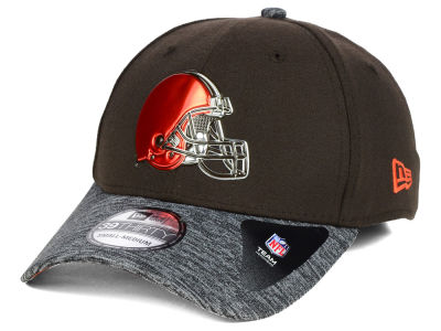 Cleveland Browns 2016 NFL Draft Reverse 39THIRTY Cap Hats