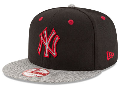 New York Yankees MLB G-Fill 9FIFTY Snapback Cap Hats