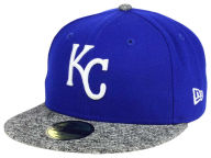 New Era MLB Team Frenchie 59FIFTY Cap Fitted Hats