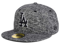 New Era MLB All Frenchie 59FIFTY Cap Fitted Hats
