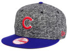 Chicago Cubs New Era MLB 2-Frenchie 9FIFTY Snapback Cap Adjustable Hats