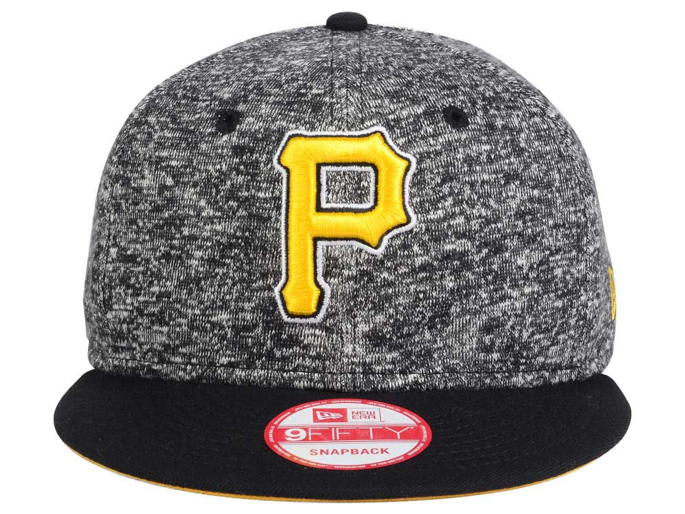finest selection eb75d a7db7 ... promo code for 50off pittsburgh pirates new era mlb 2 frenchie 9fifty  snapback cap 2f76c e1faf