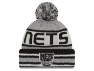 New Era NBA HWC Jacoby Knit Hats