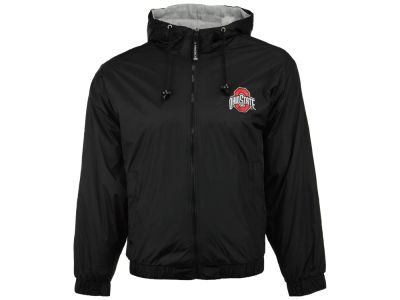 J America NCAA Men's Victory Jacket