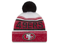 New Era NFL Snow Dayz Knit Hats