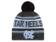 New Era NCAA Snow Dayz Knit Hats