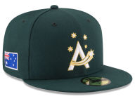 New Era 2017 World Baseball Classic 59FIFTY Cap Fitted Hats