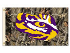 LSU Tigers 3x5ft Flag Flags & Banners