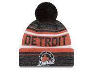 DC Comics Snow Dayz Knit Hats