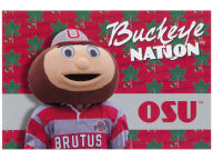Brutus Postcard Home Office & School Supplies