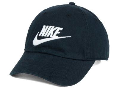 Nike Futura Washed 86 Cap Lids Com