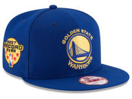 New Era NBA 73-9 Best Record Ever 9FIFTY Snapback Cap Adjustable Hats