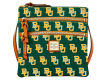 Baylor Bears Dooney & Bourke Triple Zip
