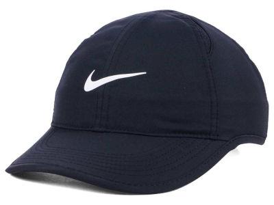 Lids Custom Hats >> Nike Women's Featherlight Cap   lids.com