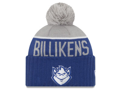 Saint Louis Billikens NCAA Sport Knit Hats