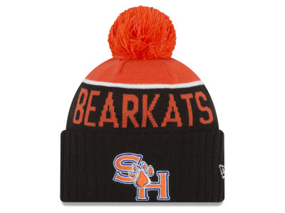 Sam Houston State Bearkats NCAA Sport Knit Hats