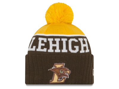 Lehigh Mountain Hawks NCAA Sport Knit Hats