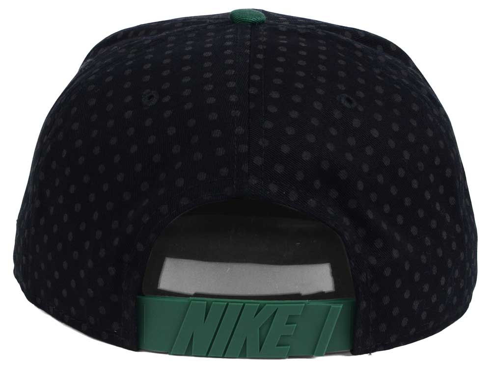 best service f9532 58f30 ... cheapest michigan state spartans nike ncaa local dna seasonal true  snapback cap well wreapped f8fc0 50a66