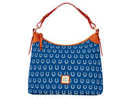 Dooney & Bourke Dooney & Bourke Hobo Bag Luggage, Backpacks & Bags