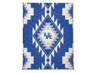 Kentucky Wildcats Tribal Magnet Pins, Magnets & Keychains
