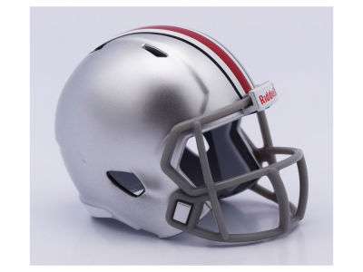 Riddell Speed Pocket Pro Helmet