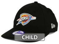 New Era 2016 NBA Kids Chase 9FORTY Cap Adjustable Hats