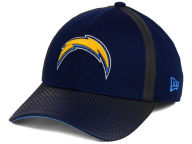 New Era NFL Ref Fade 39THIRTY Cap Stretch Fitted Hats