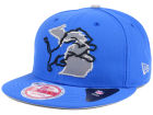 Detroit Lions New Era NFL TC State Flec 9FIFTY Snapback Cap Adjustable Hats