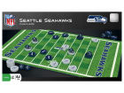 Seattle Seahawks Rico Industries Checkers Toys & Games